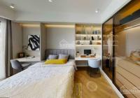 Cơ hội đầu tư căn hộ Lavita Thuận An Hưng Thịnh tốt nhất thị trường với mức lợi nhuận 100%