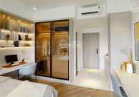 Lavita Thuận An - đẳng cấp căn hộ 5 sao Booking chỉ 50 triệu chọn căn ưng ý