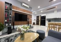 Chính chủ bán nhanh căn Xi Grand Court, A2-18.07, full nội thất cao cấp, view hồ bơi LH: 0934134939