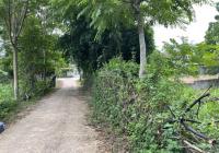 Bán 540m2 đất thổ cư trong đó có 200m2 đất ở, giá thấp hơn mặt bằng chung Lương Sơn. LH 0978186666
