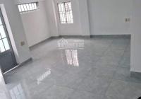 Mặt tiền Gò Vấp, Tân Sơn, P12 nhà cấp 4 94m2, 4.1 x 23m, giá rẻ 11,490 tỷ
