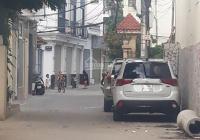 Giảm giá còn 5.5 tỷ, lô góc 3 thoáng gara ô tô vào nhà, Ngọc Thụy Long Biên, 76m2, MT 4m 0986699945