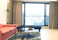 Bán căn hộ 3 phòng ngủ, ban công Đông Nam, DT 176m2, full nội thất, LH: 0984673788