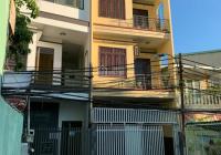 Bán nhà 3 tầng đường Lê Đình Lý, Quận Hải Châu, Đà Nẵng, chưa qua đầu tư