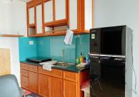 Cần cho thuê gấp căn hộ Felix Homes Nguyễn Văn Dung, P6, Gò Vấp