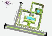 Topaz Home - Nhiều căn giá tốt, vị trí đẹp, bank cho vay 70%: 53m2/1.4 tỷ, 60 - 70m2/1.65 tỷ