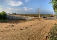 Mới ra 12 lô F0 ngay sân bay Lộc An - Hồ Tràm. Sổ hồng riêng công chứng ngay