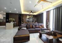 Bán gấp căn hộ The Golden Armor - B6 Giảng Võ, diện tích 80m2, 02 phòng ngủ, giá bán chỉ 4,5 tỷ