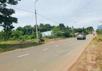 Cần bán mặt tiền ĐT 765, xã Lâm san, 40m mặt đường, thổ cư 300m2, view suối