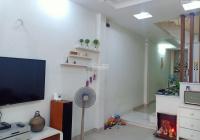 Chính chủ bán nhà HXH Đồng Xoài, gần Cộng Hòa, nhà đẹp, 4 tầng, LH: 0822881036