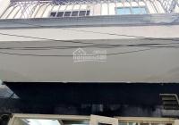 Nhà Trần Văn Quang 20m2 (4x5m), Chủ ngộp, giá nhỉnh 2 tỷ