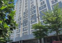 Bán căn hộ 69m2 Dream Home, view đẹp thoáng mát, có 2 phòng ngủ 2WC, liên hệ 0909363016