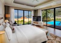 Biệt thự Vinpearl Nha Trang mặt biển siêu VIP giá chỉ còn 23 tỷ! (Giảm 3 tỷ)