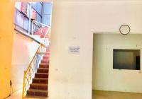 Bán nhà 2,5 tầng, tại Yên Bệ, Hoài Đức, gần đường 18 mét đang lên