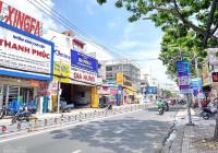 Nhà mặt tiền Nguyễn Thị Thập Quận 7, thu nhập 65tr/ tháng