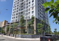 Nhận nhà ở ngay chọn ngay Rose Town 79 Ngọc Hồi, cập nhật chính sách tháng 9 từ chủ đầu tư Xuân Mai