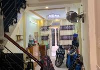 Bán gấp nhà 39m2, 1 trệt 1 lầu tại Trần Thánh Tông P15, Tân Bình
