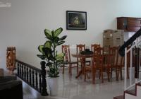 Cho thuê nhà nguyên căn Khu DC Phúc Lộc Viên - Đà Nẵng, giá rẻ mùa dịch Covid