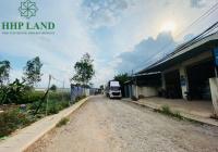 Cho thuê kho xưởng 6000m2 SX gỗ và lò sấy thuộc khu làng gỗ lâu đời Tân Hoà, 0949268682