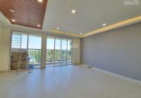 C/cư cao cấp Orchard Park View cho thuê căn 3PN 90m2 nội thất cơ bản, giá chỉ 16,5 triệu/tháng