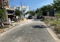 Bán 2 lô đất khu Khang Linh, P.11 hướng Tây tứ trạch 100m2 ngang 5m, giá 3,6 tỷ