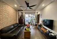 Bán căn hộ chính chủ diện tích 88m2, 3 PN, 2 VS Chung cư Green Pearl 378 Minh Khai, Hai Bà Trưng