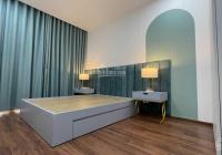 Bán 2 phòng ngủ (82m2) - View Thành Phố - full nội thất - LH: 0938360556 xem nhà 24/7