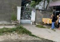 Bán nhà 2 mặt tiền đường Tầm Vu ĐC: Đường Tầm Vu, Phường Hưng Lợi, Q. Ninh Kiều, TP. Cần Thơ