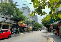 Bán nhà mặt tiền đường Số 10, phường Tân Quy, Quận 7