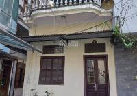 Cho thuê nhà riêng phố Lý Nam Đế, nhà mới sửa chữa đẹp, 70m2 x 2 tầng, MT 5m, giá 13tr/th