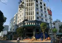 Bán nhà góc 2 MT lớn Điện Biên Phủ, P. Đa Kao Q1. DT 21x42m, DTCN 884m2 giá 500 tỷ 0938533153 Thàn
