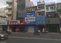 Cho thuê mặt bằng mặt tiền Hoàng Văn Thụ, Phú Nhuận, 5*20m, 100m2 đủ, kinh doanh đa nghề, chỉ 23tr