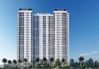 Mua nhà với lãi suất 0% tại TP Thuận An Bình Dương. TT 330tr/nhận nhà 62m2 CK ngay 110tr kí HĐMB