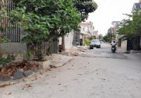 Bán đất hẻm 8m đường Phạm Thị Giây (5m x 17m), sổ công nhận 85m2, giá chỉ 3.1 tỷ