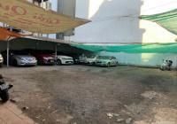 Chính chủ, bán đất số 19 Phan Ngữ, Quận 1. DT: 398m2 - giá 89 tỷ - Liên hệ: 090 980 9999 A Hùng