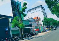 Bán nhà MT kinh doanh Nguyễn Cừ, Thảo Điền 2 - DT 4x26m 2 lầu, hướng TN. Giá mùa dich còn 17,8 tỷ