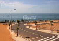 Đất nền nghỉ dưỡng biển Mũi Né - Phan Thiết,view biển toàn diện, sở hữu lâu dài,hạ tầng cao cấp *