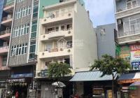 Bán nhà ngay mặt tiền, Lê Quang Định, P12, Bình Thạnh, 79m2 giá 11 tỷ 95