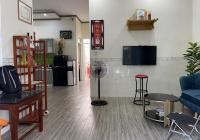 Cần bán rẻ căn nhà đường Hải Thượng Lãn Ông, Tp Phan Thiết giá rẻ