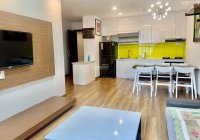 Căn hộ cao cấp c/cư Garden Gate Q. PN - 2PN 74m2 nội thất đầy đủ giá tốt nhất chung cư, cần bán gấp