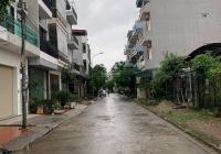 Cần bán nhà ngõ phố Phan Văn Trường, Cầu Giấy. DT 35m2, 5 tầng, giá 5.6 tỷ, LH 0949170979