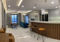 Cho thuê siêu phẩm 3PN full NT cao cấp 130m2 chung cư Kingston LH: 0973034874 xem nhà mọi lúc