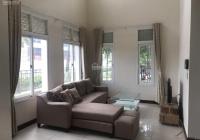 Cần cho thuê biệt thự 210m2 Splendora Bắc An Khánh, full nội thất, hướng Tây Bắc, nhà mới sơn sửa