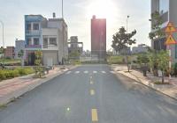 Cần bán lô đất 60m2, 5x12m, full thổ cư phường Bình An, Dĩ An, đường ô tô