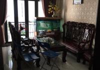 CC cần bán căn nhà gần Khương Trung 40m2x5T, hai mặt thoáng. Ngõ ba gác đỗ 0974283856