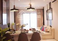 Hot, bán căn hộ The Era Town - Đức Khải, Phú Mỹ, Q7, 1PN - 4PN, LH: 0902339985