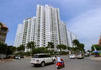 Bán căn hộ Him Lam Riverside Quận 7. 94,9m2 (2PN + 2WC + kho), sổ hồng