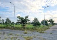 Bán lô nền biệt thự, nơi lý tưởng dành cho các bạn cần môi trường trong lành. Sinh lợi nhanh