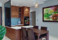 Cho thuê căn hộ Midtown 19 triệu/tháng, lầu cao. LH: 0901142004 Hòa Đất Vàng