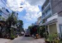 Chính chủ bán mặt tiền đẹp Tây Thạnh, Tây Thạnh, Tân Phú